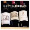 Kultwein Bordeaux