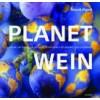 Planet Wein