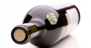 Qualitätsstandards für Weine