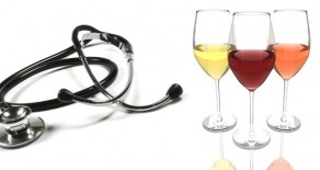 Gesundheitliche Aspekte